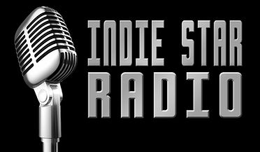 indie star - black back ground - high res.jpg