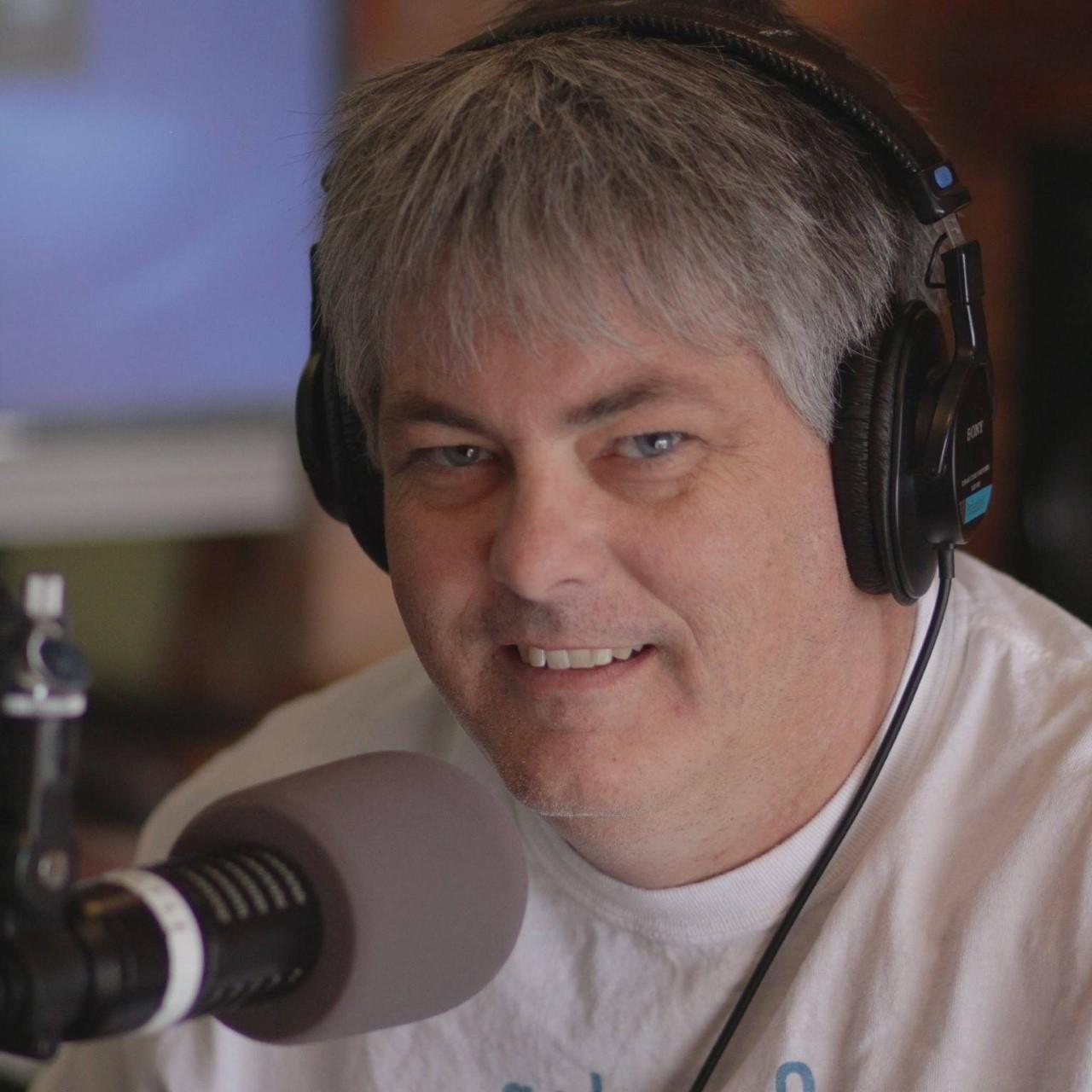 Tim Front Range Radio