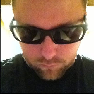 Alan new pic.jpg