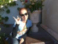 Noelle - ISR PROMO.jpg