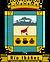 Escudo_color_grande.png