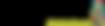 Logo Smartwool.png