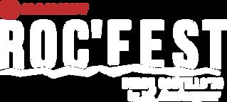 logo roc fest 2020.png