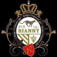 rianny.jpg