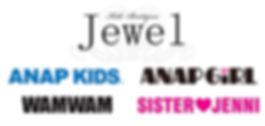 CKC素材(Jewel).jpg