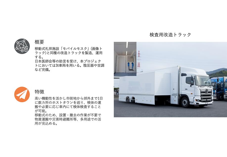 0307PCR検査について_高機能トラック.png