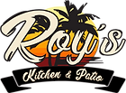 Roys Kitchen and Patio Final.png