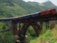 ponte-paulo-de-frontin-miguel-pereira.jp