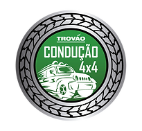 LOGO_CONDUÇÃO_4x4_COLORIDA_Prancheta 1.p