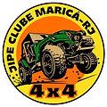 Logo JCM.jpeg