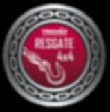 LOGO_RESGATE_4X4_COLORIDA-01.png
