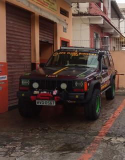 JCM-102