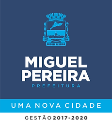 logo_2018_-_2017_2020_-_3ºclima_(2).png