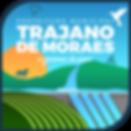 Logo Governo Trajano de Moraes.png