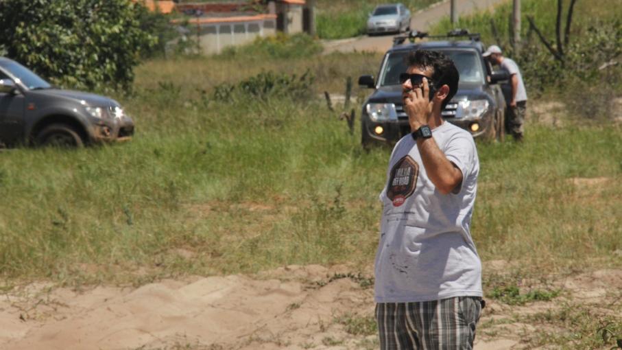 Passeio Mit Rio (73)