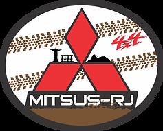 Mitsus-RJ.png