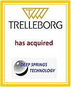Trelleborg DST tombstone.png