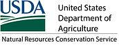 USDANRCS_logo.jpg