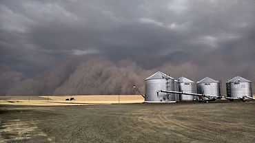 Dust Storm.jpeg
