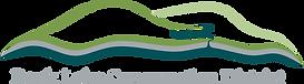 RLCD Final Logo Large (002).png