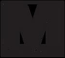 Logo-Black_PRINT (002).png