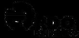 RDO Logo 1.png