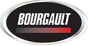 bourgault Square.jpg