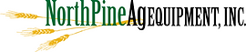 North pine AG.png