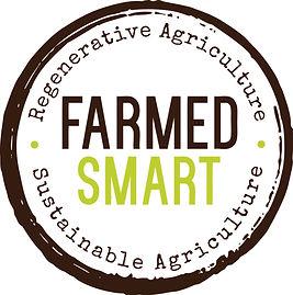 Farmed Smart Logo 2019 NO BANNER (1).jpg