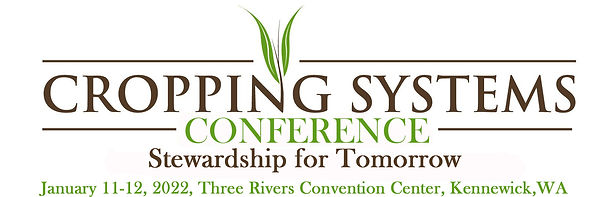 Cropping Systems Conference Logo Summer - jpeg.jpg