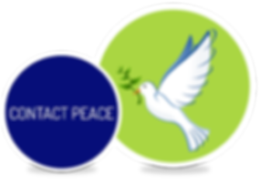 peace contact