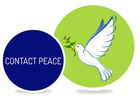 peace contact