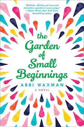 Garden of Small Beginnings.jpg