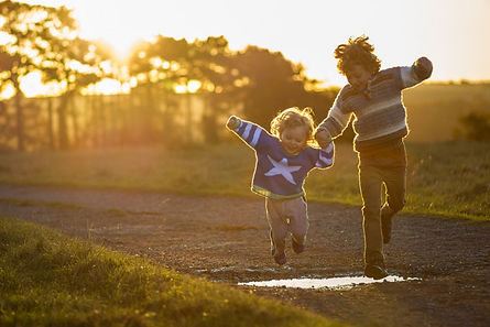 stock-photo-two-young-brothers-holding-h