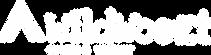 wildwoozt_sportevents_logo_liggend.png