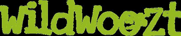 nieuw_wild_woest_logo_lichtgroen_1.png