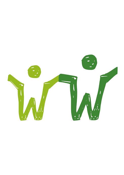 Wild Woest_ logo.jpg