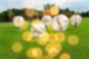 bubbelvoetbal_edited.jpg