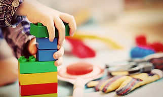 child_building_1532276181.jpg