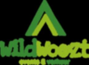 wildwoozt_sportevents_logo_kleur.png