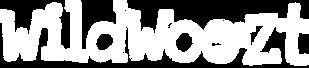 wildwoozt_sportevents_logo_wit_edited.pn