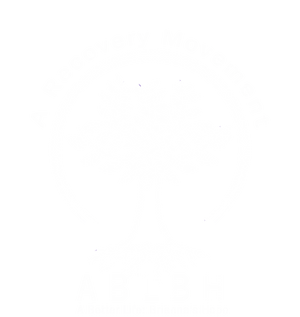 ABLBH Logo White.png