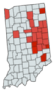 Map of Indiana with Shelby Co,-1.png