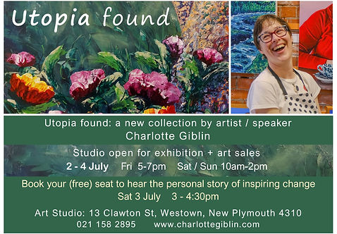 Utopia found - July 2021 - C Giblin.jpg