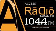 Access Radio logo.png