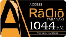 Access Radio logo.png