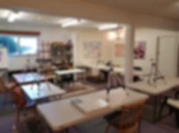 C Giblin studio gallery workshop 4.jpg