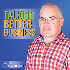 Talking-Better-Business-Final-logo.jpg