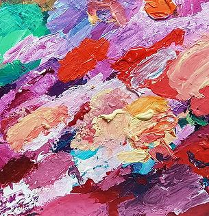 palette homepage image 2 crop r.jpg