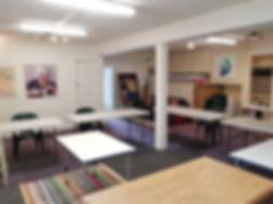 C Giblin studio gallery workshop.jpg